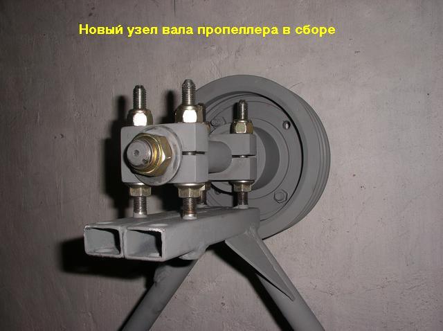 Диодный мост на генератор своими руками